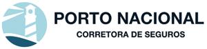 Corretora de Seguros Porto Nacional